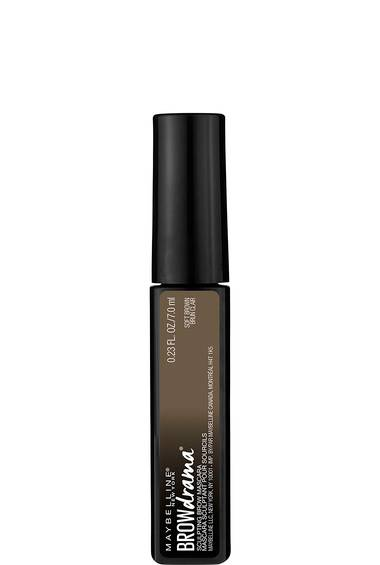 maybelline-espana-eye-brow-brow-drama-medium-brown-C