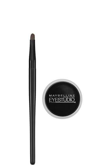 Gel Liner Eyestudio