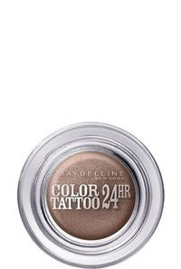 Eye Studio Tattoo Color 24hr