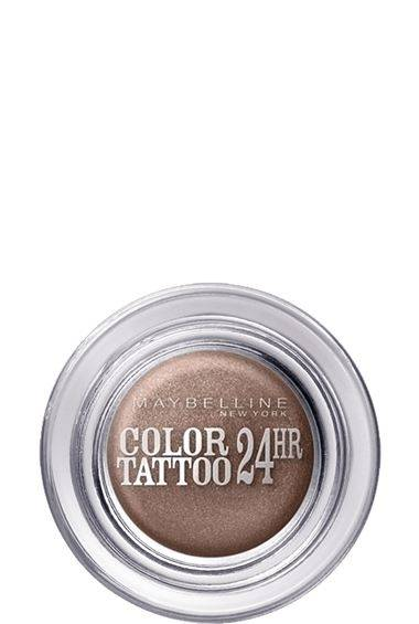 Sombras de ojos Eye Studio Tattoo Color 24hr