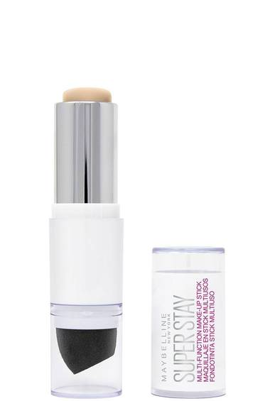 Super Stay Stick Base de Maquillaje