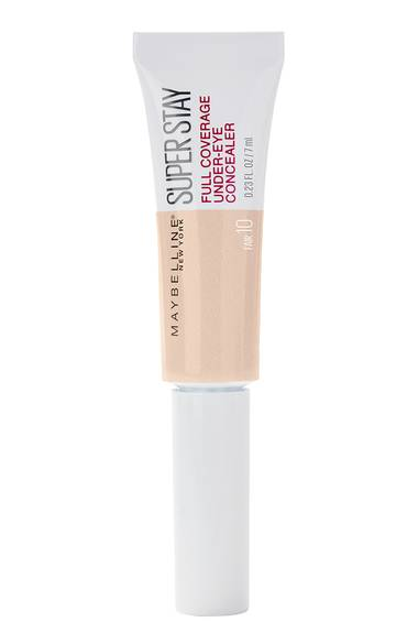 Corrector Superstay 24h Maybelline
