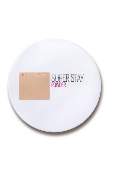 Polvos Superstay 24h