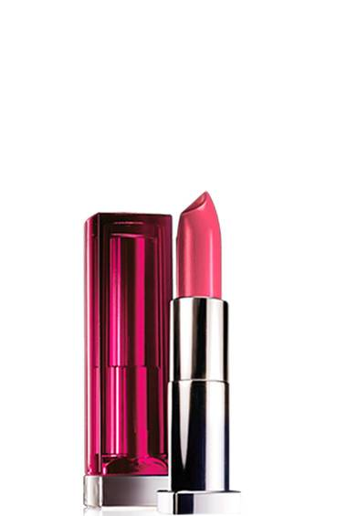 Maybelline España Color Sensational Lipstick