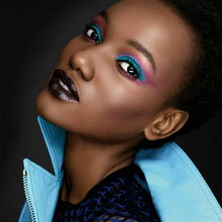 Maybelline España Herieth Trucos y tutoriales blog Maybelline