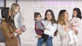 Video-dia-de-la-madre-influencers-e-hijas