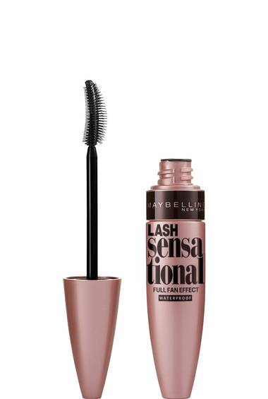 Maybelline-Mascara-Lash-Sensational-Waterproof-Very-Black-041554420647-O